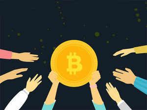bitcoin2-thinkstock