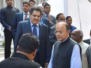 Arun-Jaitley---PTI