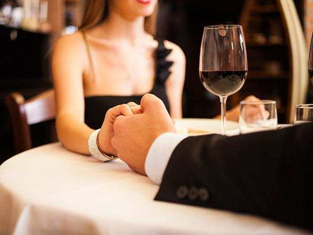 Champagne, romance and more: Best wines to make Valentine's Day memorable