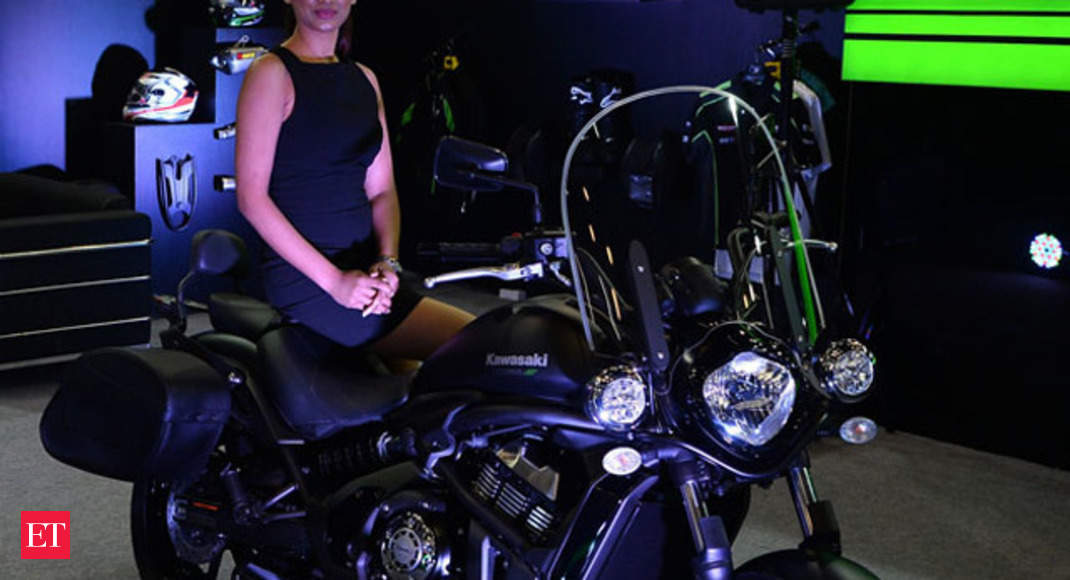 Watch: Best bikes, top scooters on display at Auto Expo 2018