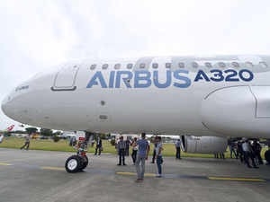 airbusa320neo_AFP