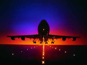 Airlines-1---Thinkstocks