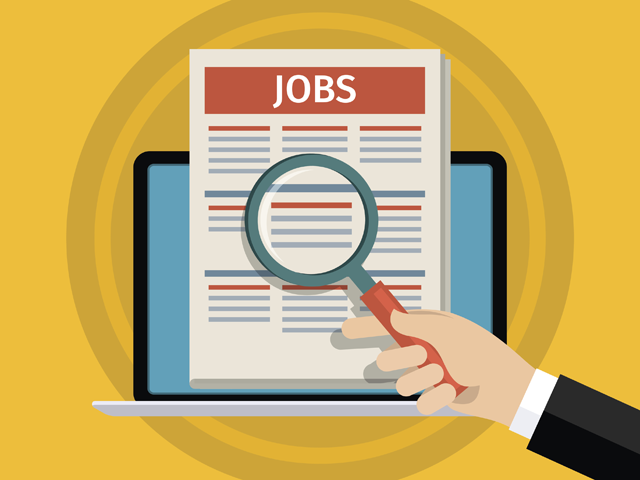 Scam Job Offers: How to determine if a job offer is scam