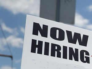 Jobs-hiring-afp