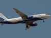 ​IndiGo & GoAir are the two  carriers that operate A320