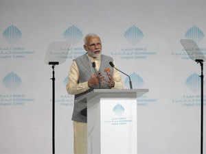 modi-at-World-govt-summit