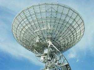 Telecom--thinkstock