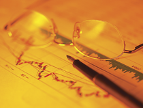 stock-market-5