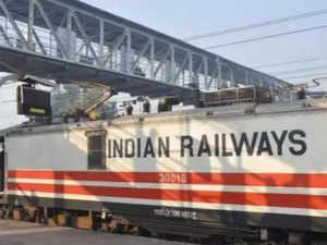 indian-railways-agencis3