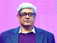 From GST to Aadhaar, economist Bibek Debroy sums up key events of 2017 in limericks