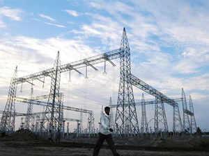 power-grid-
