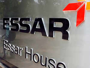 ArcelorMittal and Ruia-backed Numetal bid for Essar Steel