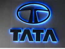 Tata Steel to foray into scrap processing with Gurgaon unit