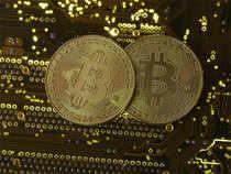 Bitcoin-13---reuters