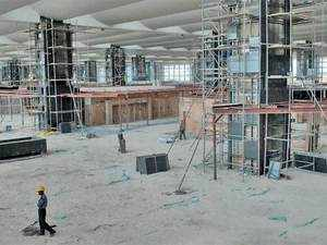 Airport-construction-bcll