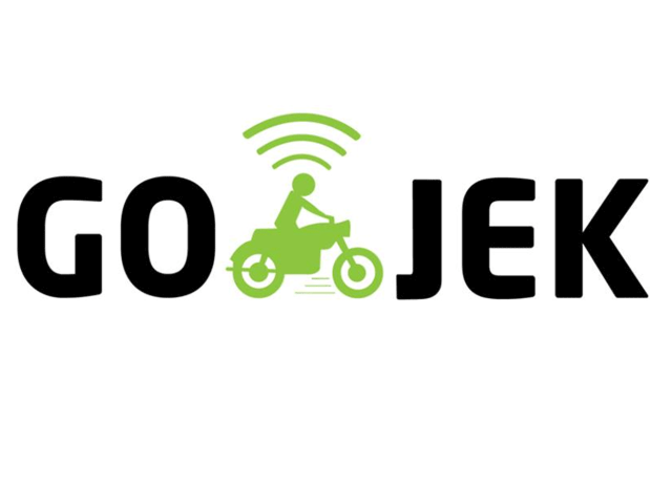 India To Get A Chunk Of Go-Jek's $1.2-billion Funds