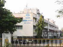 Tata-Steel---bccl