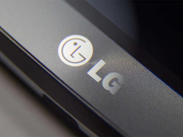 LGSmartphoneLogo