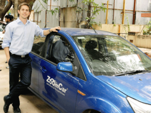 Zoomcar Introduces Zap Subscribe Enabling Customers To Buy New Or