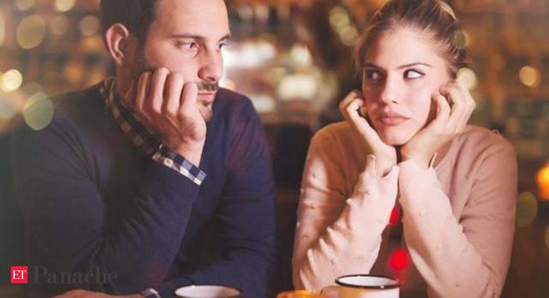 dating et cuisine