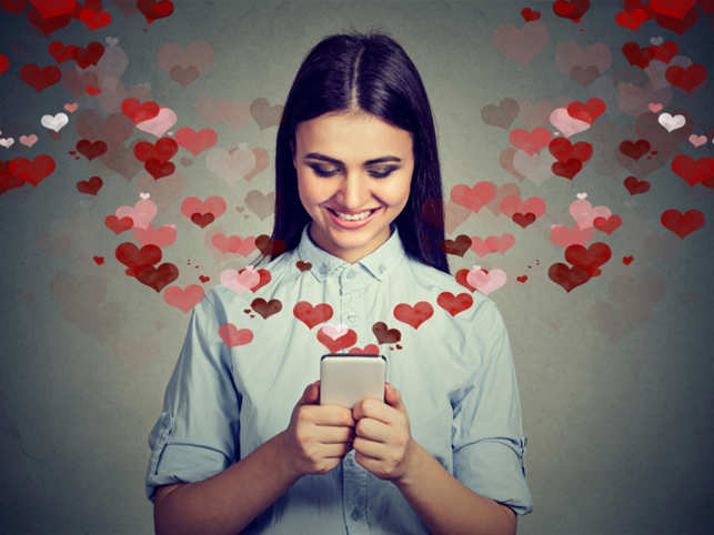 Da6a sledopit online dating