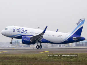 Watch: Delhi HC upholds DIAL order to shift IndiGo, SpiceJet ops to IGI T-2