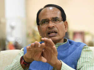 Watch: With eye on elections, MP CM announces slew of sops for farmers