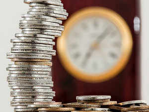 Money-growth-thinkstocks
