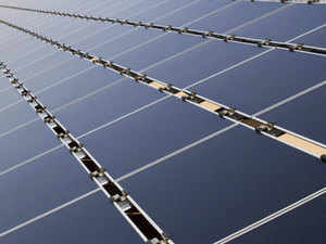 Solar-Power---AP