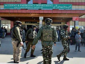 Srinagar-police---PTI