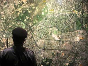 GPS-bccl