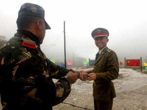 India-China-soldiers---BCCL
