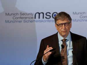 Bill-Gates-Re