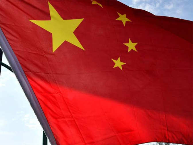 China's 'own courts' for BRI rows raise eyebrows