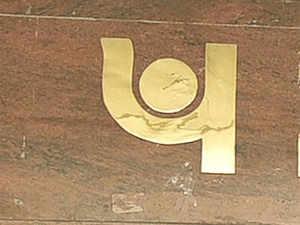 Punjab-National-Bank-BCCL