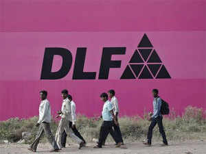 dlf-agencies