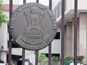 How can copyright exist in an unpublished biography: High Court