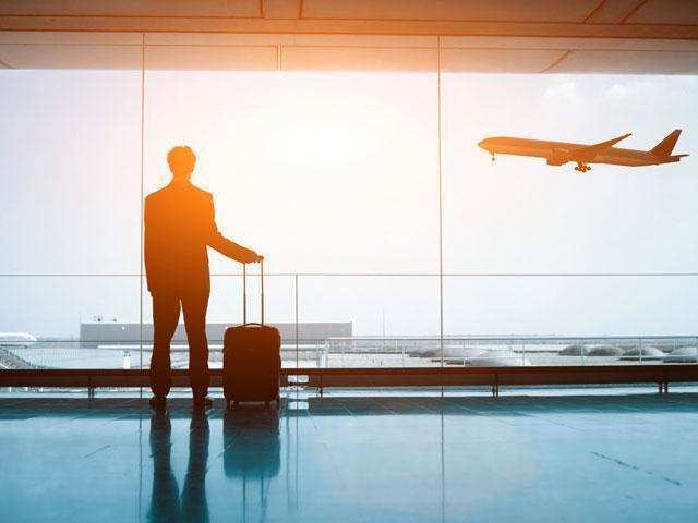 Ask the travel expert: Can you travel on a ticket with an error in your name?