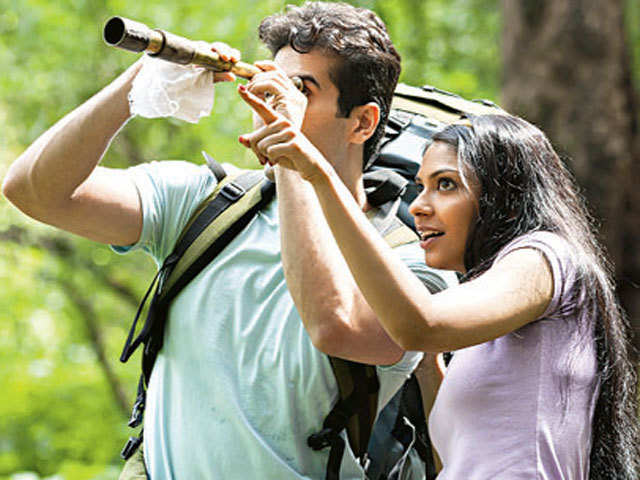 Plan an exciting adventure in Himachal Pradesh or Tawang