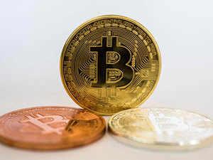 bitcoin-AFP
