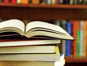 Books---BCCL