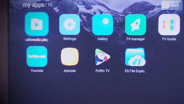 Mi Led TV 4: Xiaomi's Mi TV plans to disrupt the TV segment