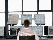 Trader1-thinkstock