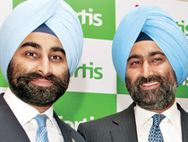 After ICRA, CARE downgrades Fortis rating
