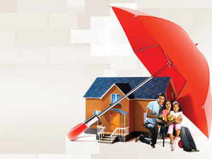 life-insurance-BCCL