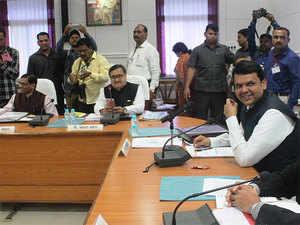Maharashtra-cabinet-meeting-BCCL