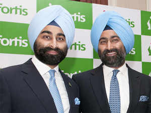Fortis-brothers-bccl