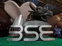 Watch: Sensex jumps 150 pts, Nifty holds above 10,500