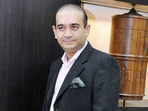 Who is Nirav Modi, the man at the centre of Rs 11,300-crore PNB fraud
