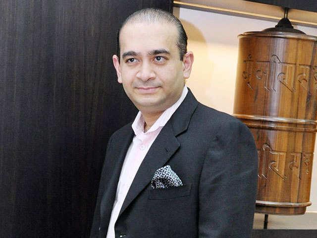 nirav modi who is nirav modi the man at the centre of rs 11 300
